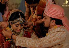 Shabnam Weds Ashwin
