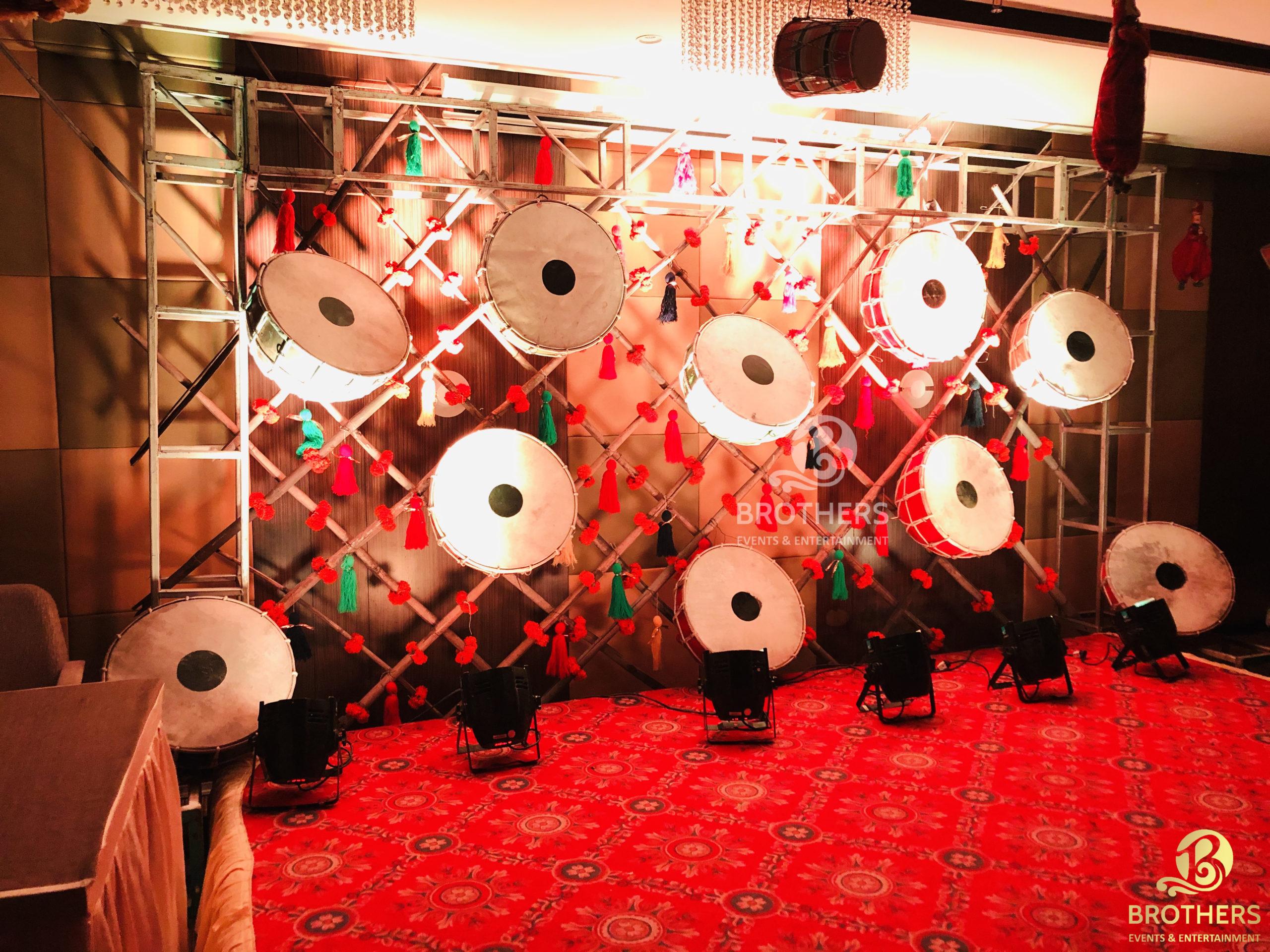 Ankit's Wedding